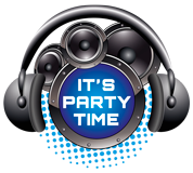 dj-Its-party-time-160