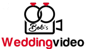 weddingvideoBob's